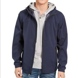 Hawke co men's lightweight jacket